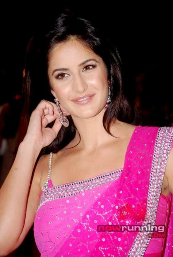 Pics Of Katrina Kaif In Saree. katrina kaif wallpapers in