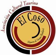 "ASOCIACION CULTURAL TAURINA ""EL COSO"""