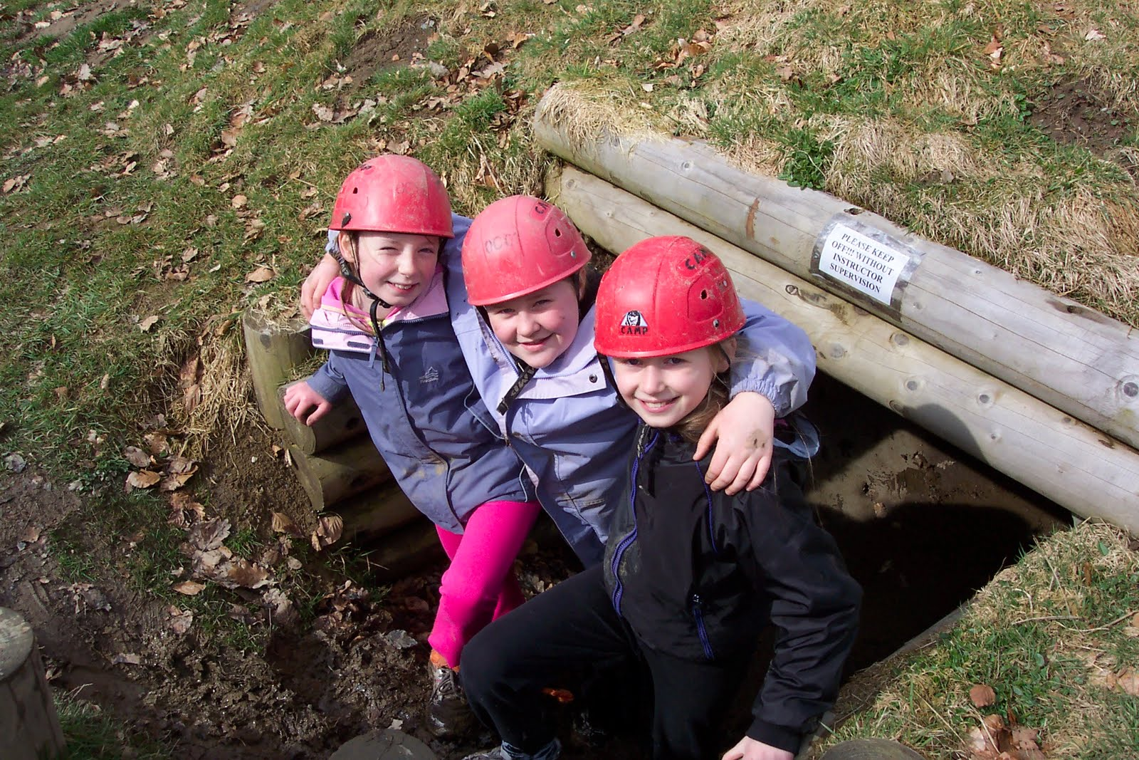 abernant dating The really great part of the story, to me, was that we found each other very quickly we both decided to try online dating and, within our first week, met each other.