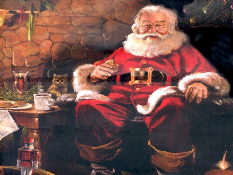 [Santa+24.JPG]