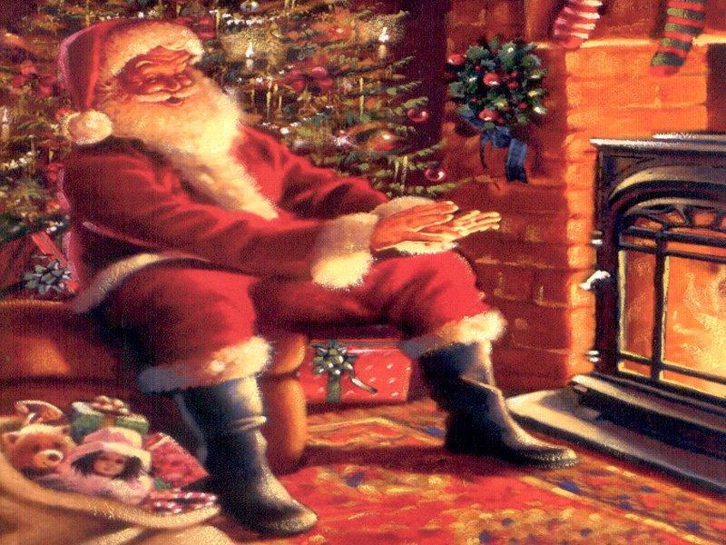 [Santa+27.JPG]