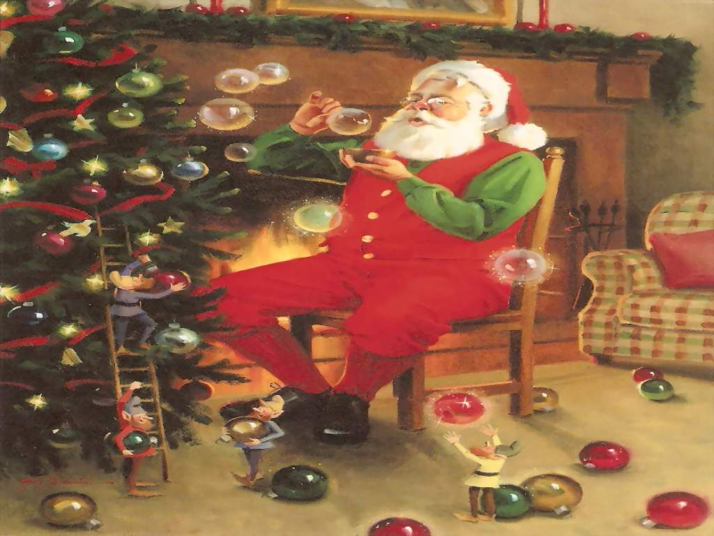 [Santa+30.JPG]