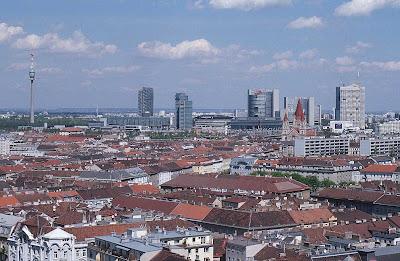 Austria Vienna