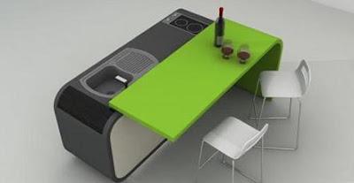 Interesting Design