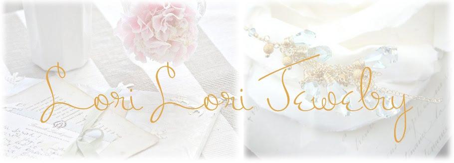 Lori Lori Jewelry