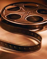 A Escola Vista pelo Cinema