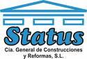 Consulta del status estudiantil