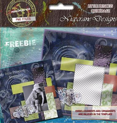 http://nicecranedesigns.blogspot.com