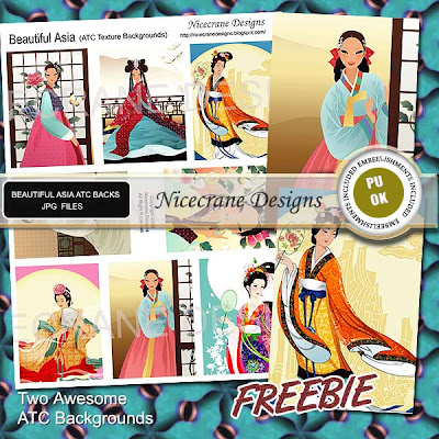 http://nicecranedesigns.blogspot.com/2009/11/new-asian-theme-collage-sheetwowwww.html