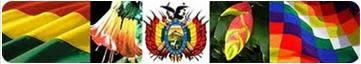 Textos completo de la Constitución Política de Bolivia Ley 9 de febrero de 2009CLIC AQUI PARA ENTRAR