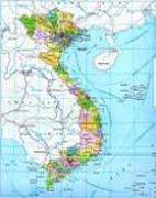 "<a href=""http://tonthat-tonnu.blogspot.com/p/nghien-cuu-viet-nam.html"">Việt-Nam</a>"