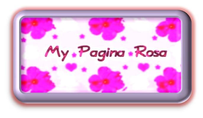 My pagina rosa