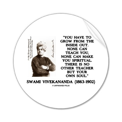 swami vivekananda quotes on youth. On occasion of Swami