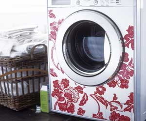 [HtoH+pretty+washer]