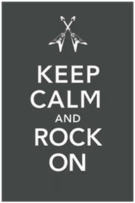 [keep+calm+and+rock+on]