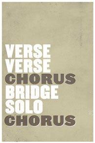 [verse+chorus]