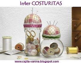 Intercambio Exitoso!!!