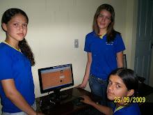 Equipe do Jornal Estudantil online