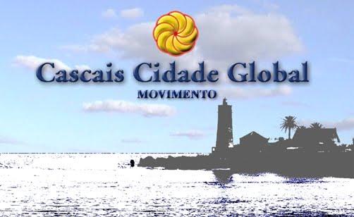 CASCAIS CIDADE