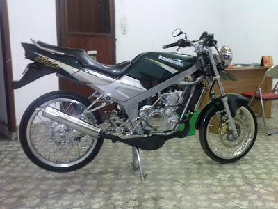 kawasaki ninja 150 krr. Kawasaki+ninja+150r