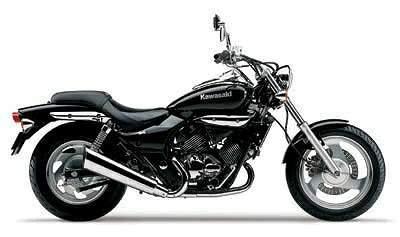 Kawasaki VN250 Eliminator Motorcycles | Motorcycles and Ninja 250
