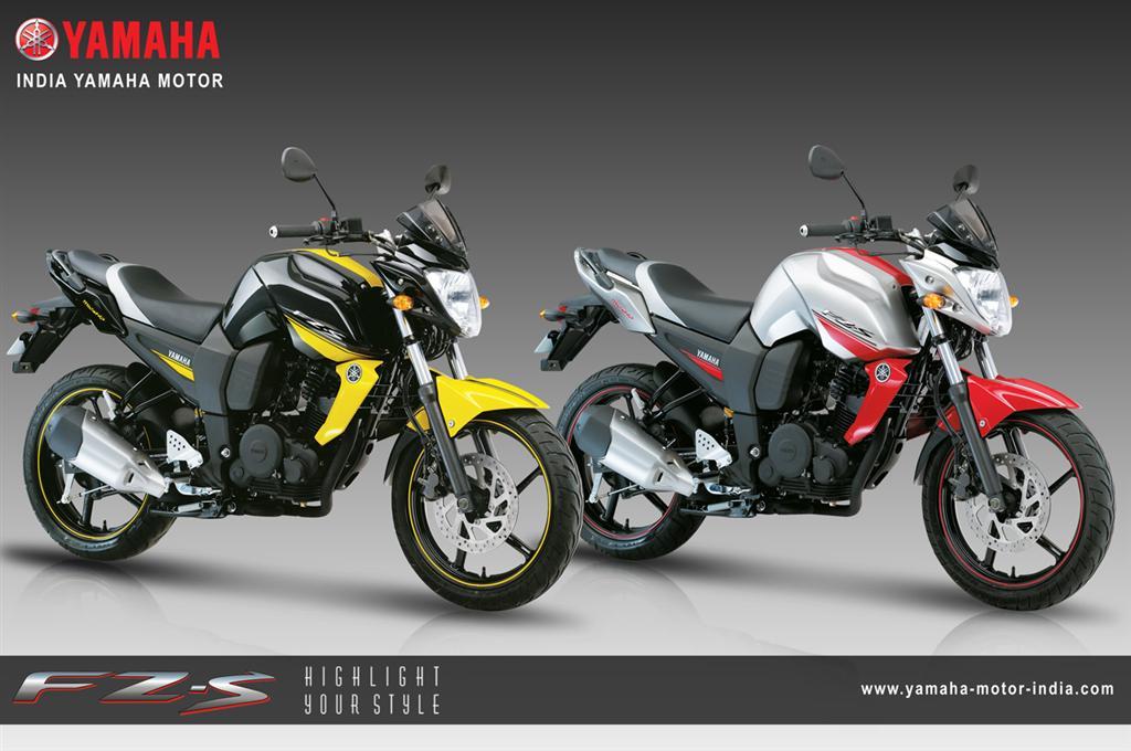 Modif Yamaha Byson Sport