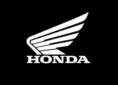 Honda Motorcycles