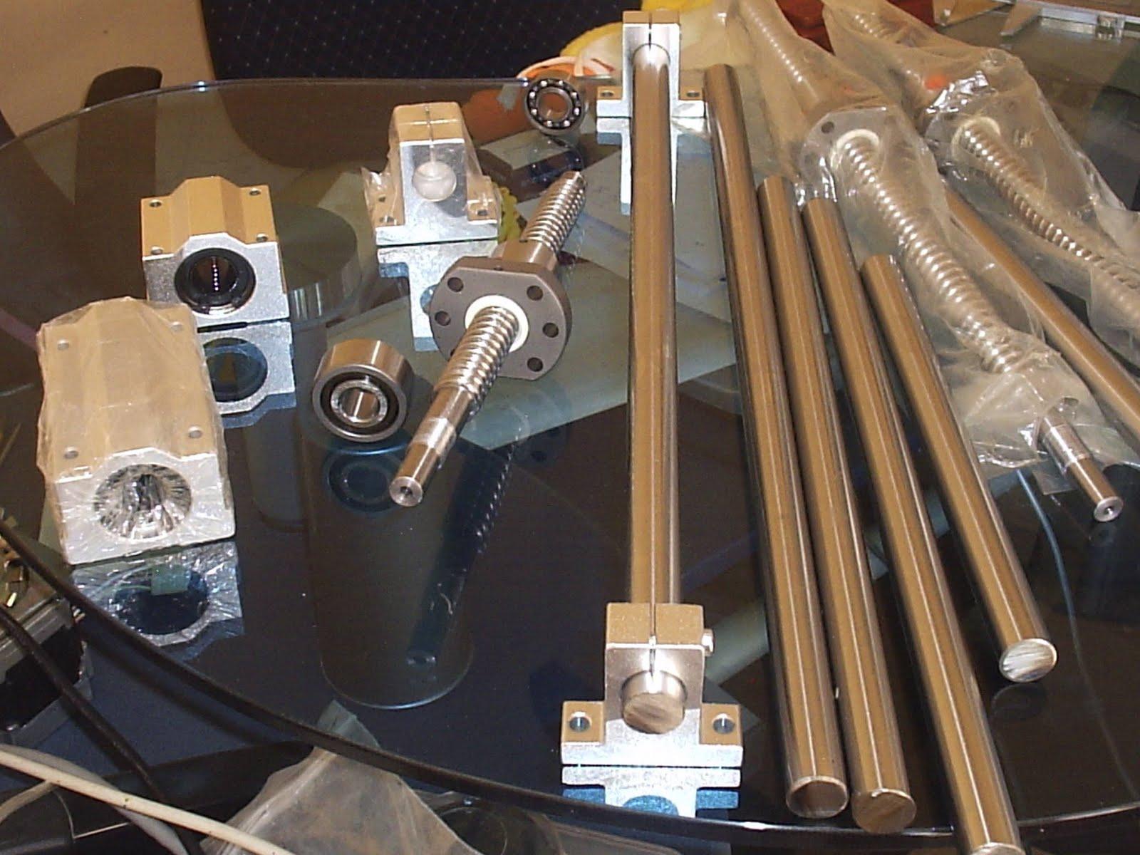 #8F693C venta de partes y accesorios para fabricar cnc router husillos de  860 Maquina De Fabricar Janela De Aluminio