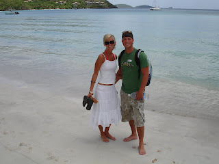Is kenny chesney dating anyone