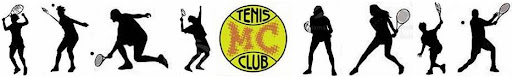 MC Tenis Club
