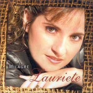 Lauriete - Milagre 2004