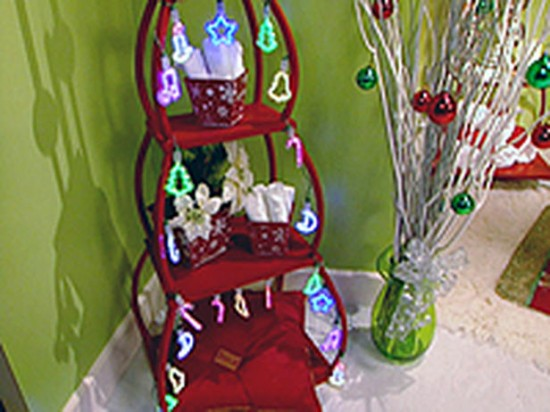 NAVIDAD 2011 2010-12-ultimate-christmas-bathroom-decorating-idea-550x412