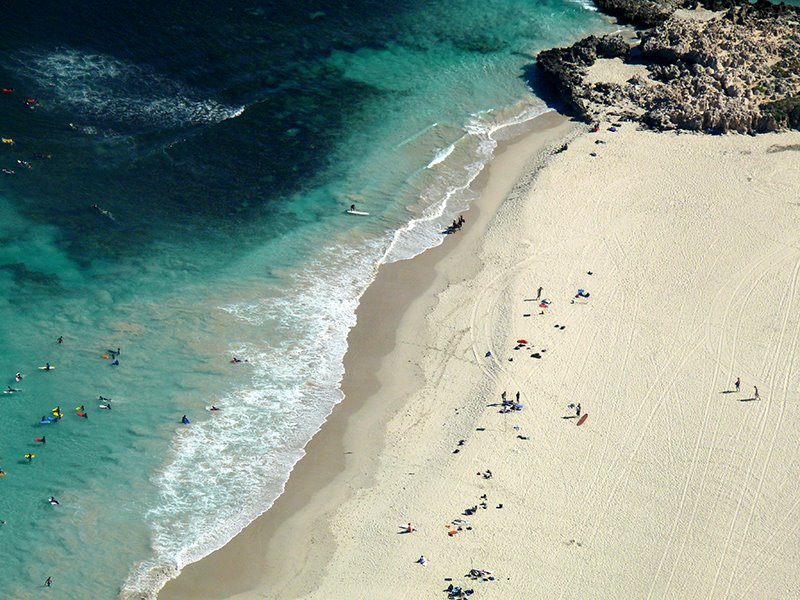 [The+Beach.jpg]