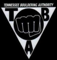 Tennessee Bouldering Authority