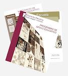Descargar folleto del programa