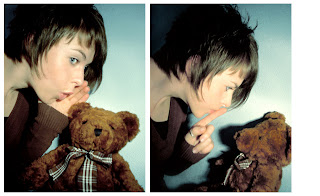 me_and_teddy_have_a_secret__by_saligia