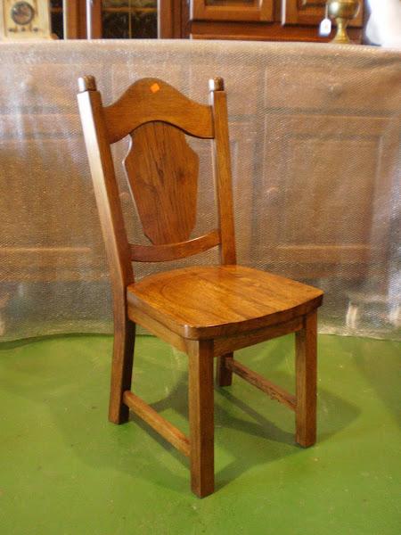 Romueble sillas rusticas y sillas antiguas - Sillas rusticas ...