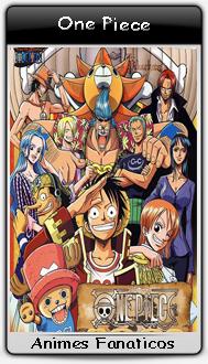 Animes,Mangas,Hentai,Peliculas y mucho mas