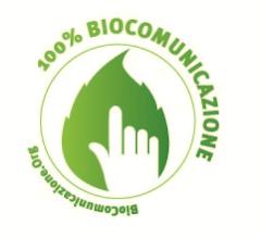 Qore di Style e BioComunicazione