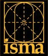 ISMA is MY WAY