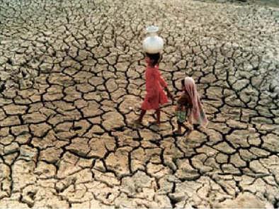 seca+NO+MUNDO Importância da água para crianças