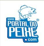 PARCEIRO:  PORTAL DO PEIXE