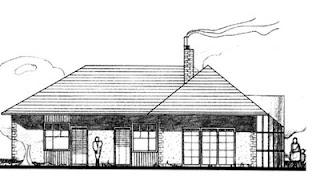 case de vacanta, case lemn
