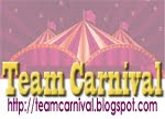 Join The Carnival!