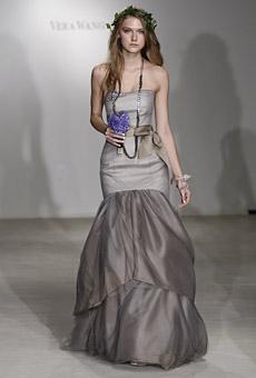 Every Elegant Detail: November 2009