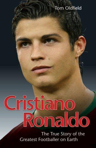 cristiano ronaldo tattoo. c ronaldo hairstyles.