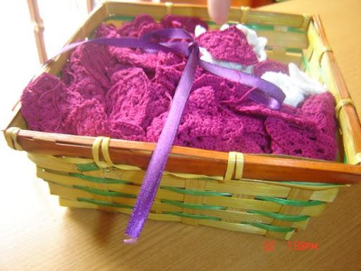 3S Artes Trico e Crochet