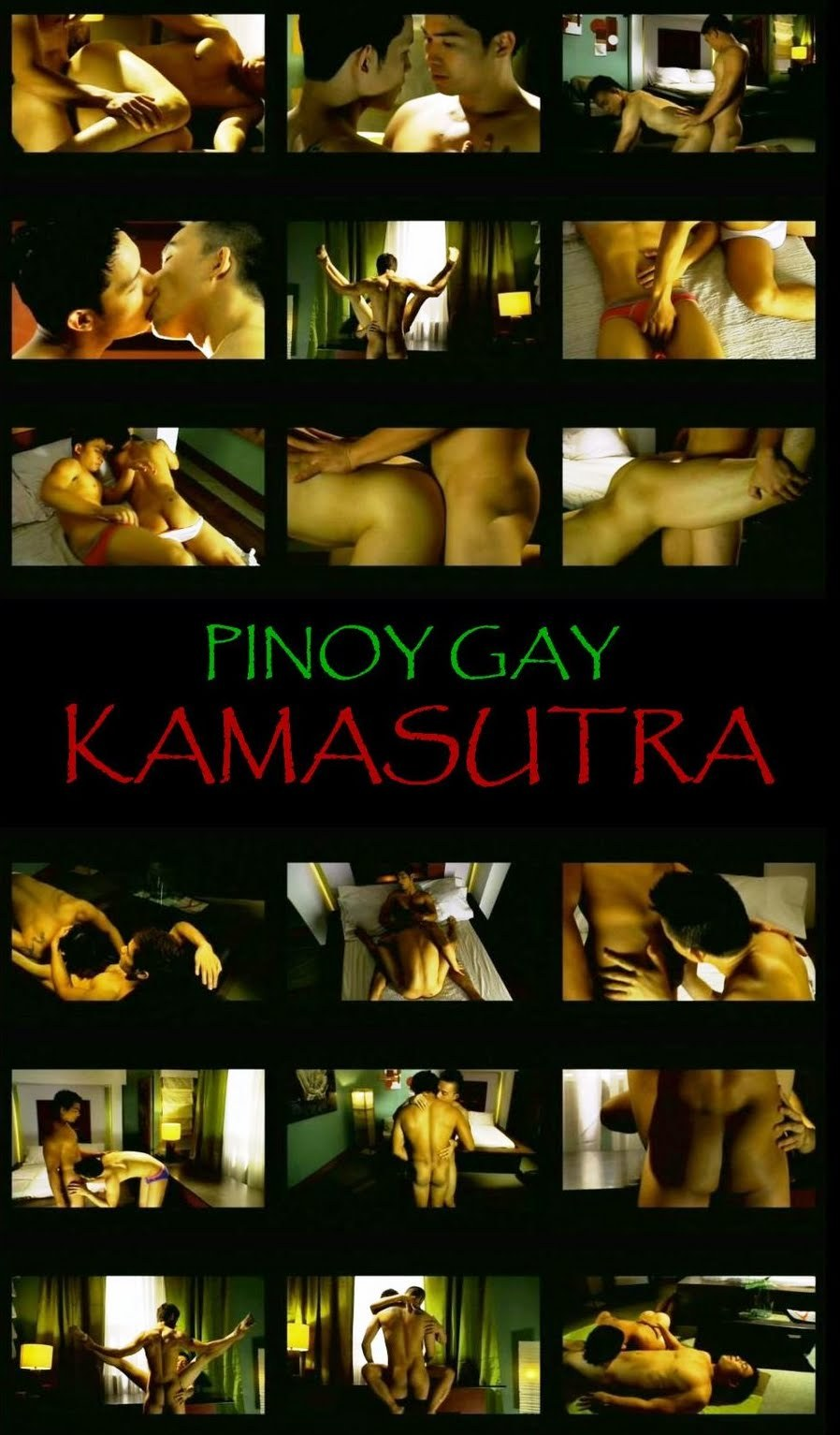 gey-kamasutra-video