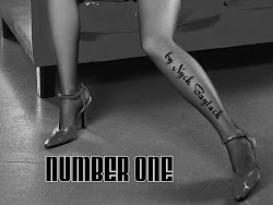 "NEW ALBUM "" NUMBER ONE """