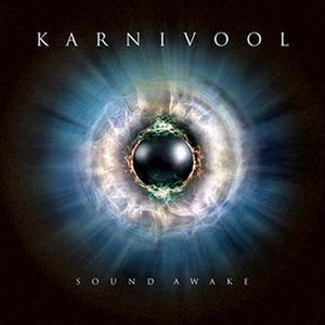 Karnivool Play The Grammercy Theater in NYC on March 31st